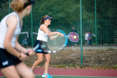 2012 Girls Tennis-7982