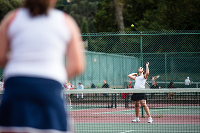 2012 Girls Tennis-7781