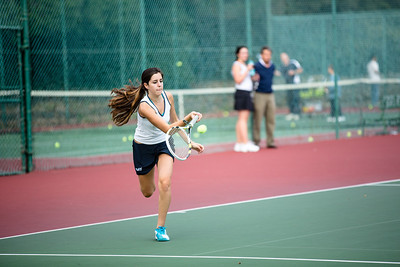 2012 Girls Tennis-7824