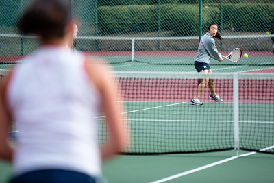 2012 Girls Tennis-7922