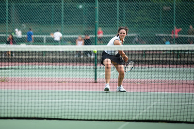 2012 Girls Tennis-7767