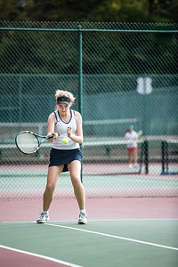 2012 Girls Tennis-7667