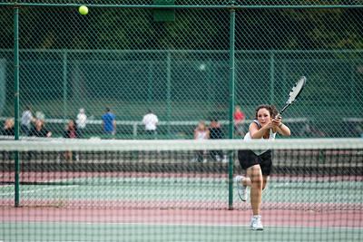 2012 Girls Tennis-7770