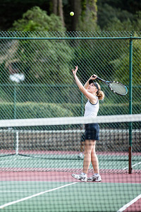 2012 Girls Tennis-7652