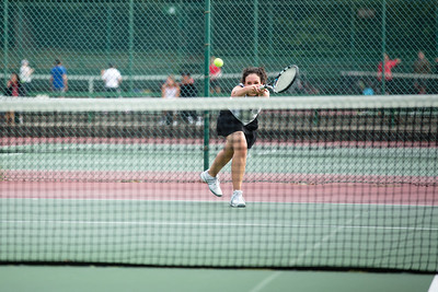 2012 Girls Tennis-7769
