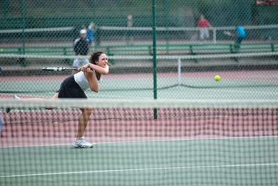 2012 Girls Tennis-7940