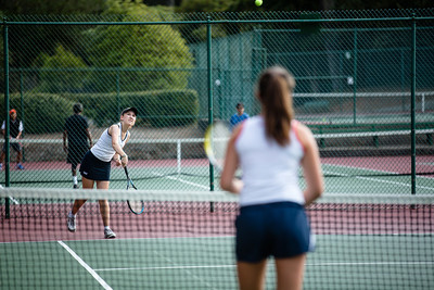 2012 Girls Tennis-7963