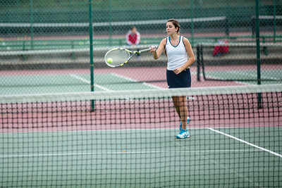 2012 Girls Tennis-7726