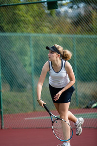 2012 Girls Tennis-7954