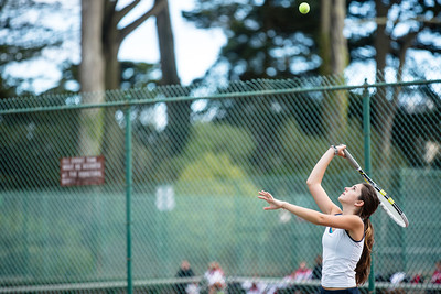 2012 Girls Tennis-7855