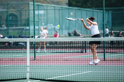 2012 Girls Tennis-7637