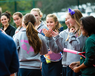 2012 Girls Tennis-7598