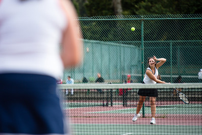 2012 Girls Tennis-7784