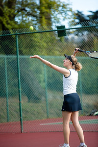 2012 Girls Tennis-7950
