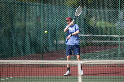 2018 Bay Tennis