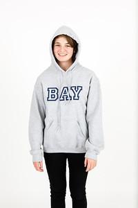 BaySpiritWear-3153