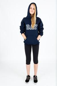 BaySpiritWear-3145
