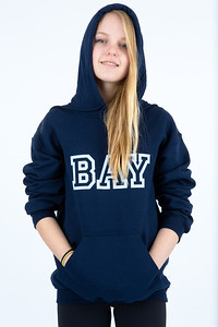 BaySpiritWear-3147