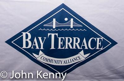 Bay Terrace 2/4/20
