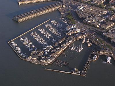Pier 39