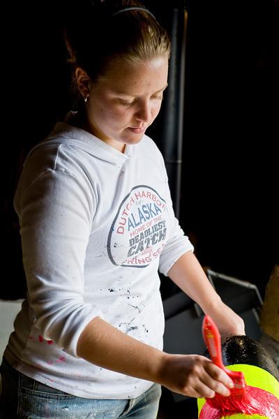Meagan Ingalls