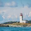 White Head Island Lighthouse