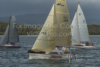 B-B16 Julie VidPicPro com -5119