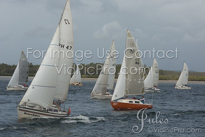 B-B16 Julie VidPicPro com -5056