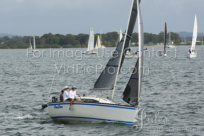 B-B16 Julie VidPicPro com -5037