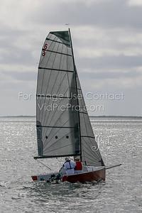 B-B16 Jules VidPicPro com-0931