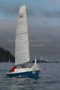 B-B16 Suzanne VidPicPro com-0190