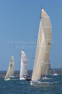 B2B17 Sat Jules VidPicPro com-4542