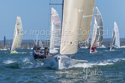 B2B17 Sat Jules VidPicPro com-4547