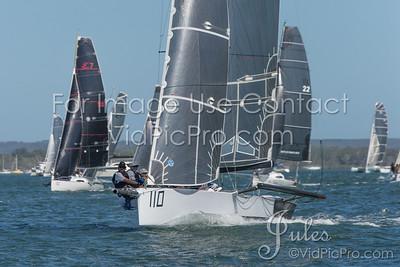 B2B17 Sat Jules VidPicPro com-4519