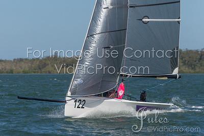 B2B17 Sat Jules VidPicPro com-4544-2