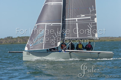 B2B17 Sat Jules VidPicPro com-4538