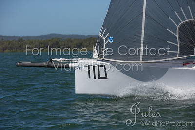 B2B17 Sat Jules VidPicPro com-4531