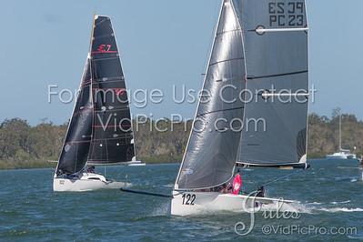 B2B17 Sat Jules VidPicPro com-4541