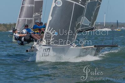 B2B17 Sat Jules VidPicPro com-4528