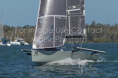 B2B17 Sat Jules VidPicPro com-4520