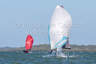 B2B17 Sat Jules VidPicPro com-4906