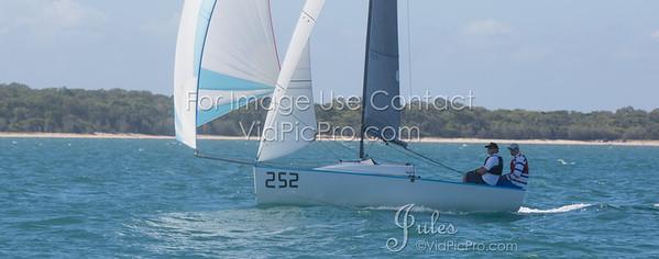 B2B17 Sat Jules VidPicPro com-4802