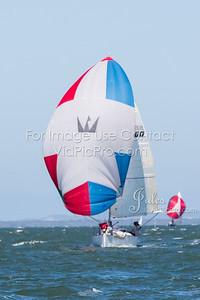 B2B17 Sat Jules VidPicPro com-4958