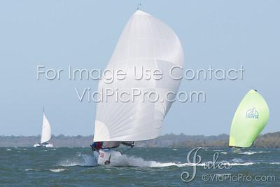 B2B17 Sat Jules VidPicPro com-4951