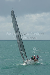 B2B17 Jules VidPicPro com-5851