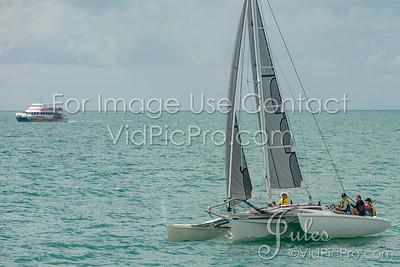 B2B17 Jules VidPicPro com-5839
