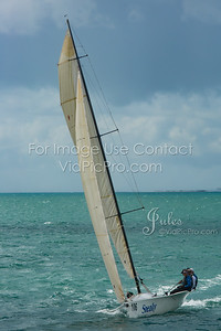 B2B17 Jules VidPicPro com-5842