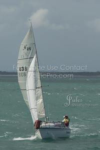 B2B17 Jules VidPicPro com-6031