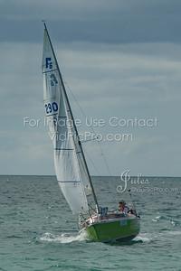 B2B17 Jules VidPicPro com-6141