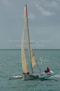 B2B17 Jules VidPicPro com-5857